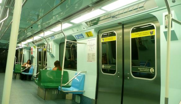 201301 - Subway - 3627274889_798039065f_b
