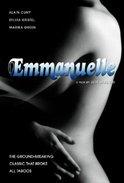 Emmanuelle - Cover